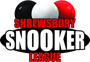 Shrewsbury Snooker League
